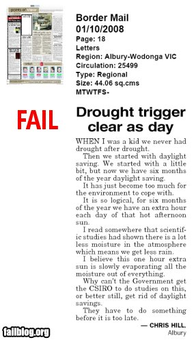 Drought_theory