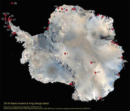 Antarcticastationsmap1s